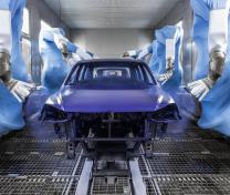 Skupina Portiva zbrojí na akvizice v autoprůmyslu. Na trh vrhne bondy až za půldruhé miliardy